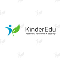 Методическое объединение для будущих руководителей «Дошкольное детство: от А до Я»